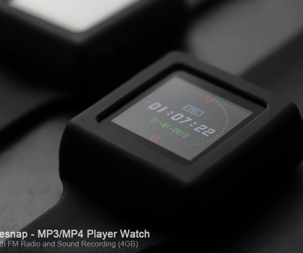 timesnap media player watch from chinavision 2