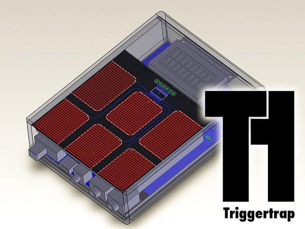 trigger_trap_camera_trigger