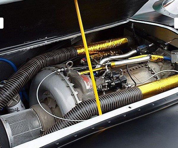 turbine-batmobile-3