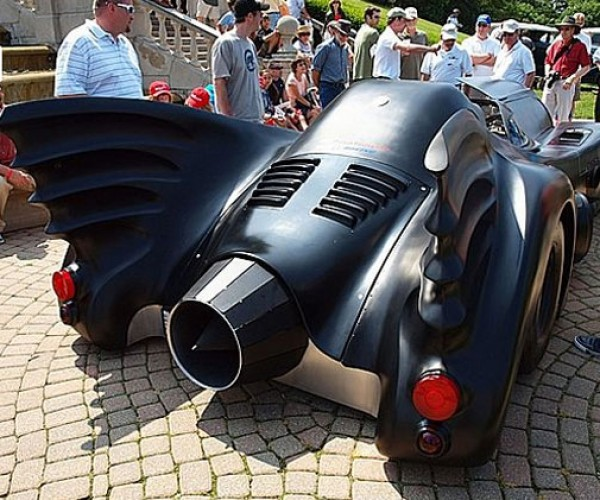 turbine-batmobile-4