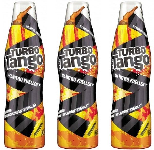turbo_tango