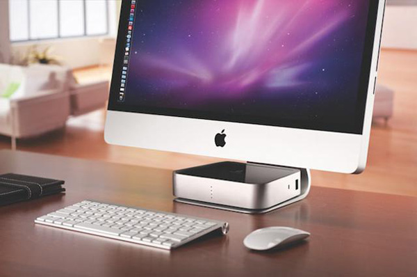 iomega mac companion hard drive imac apple