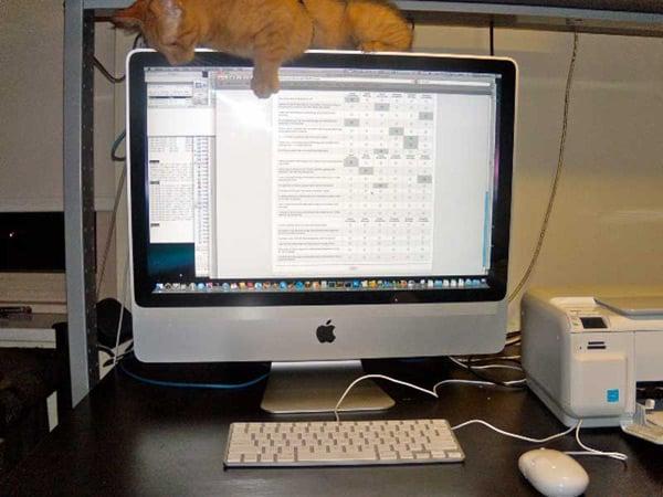 apple imac mac discount education store