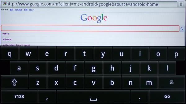 marvel smart tv enabler hdtv android box set top