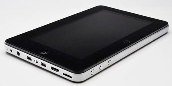 marvel digital mercury tablet pad android