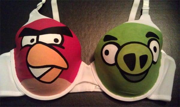 angry_birds_bra
