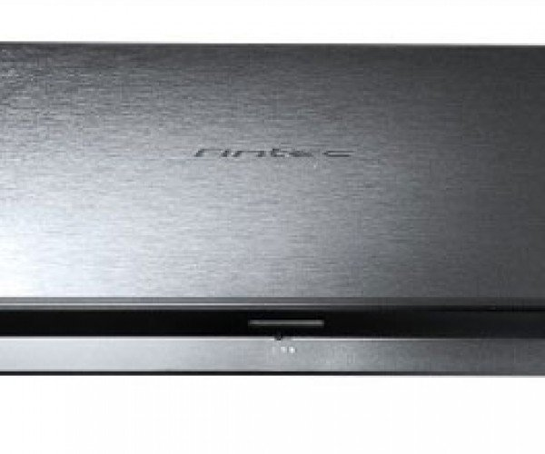 Antec Soundscience A/V Cooler Keeps Your Home Theater Gear from Overheating