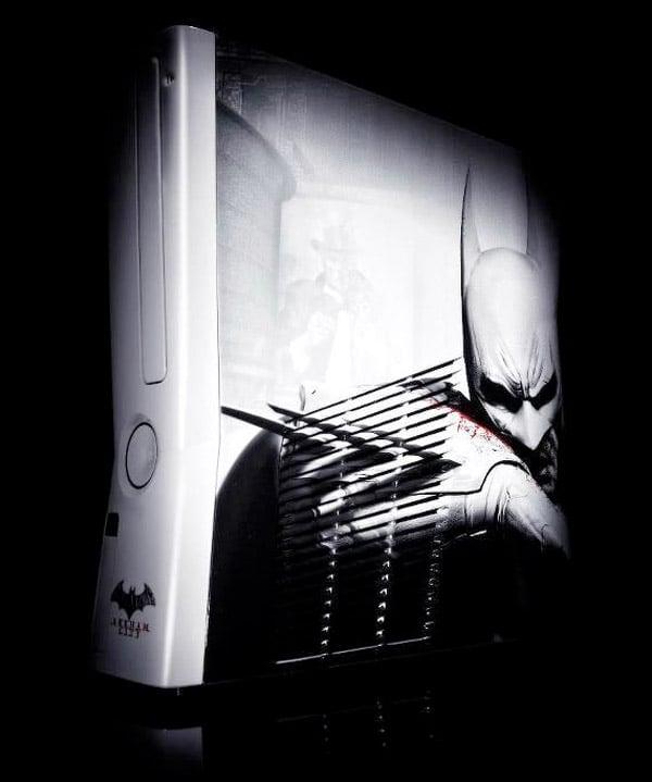 batman_arkham_city_xbox_360_1