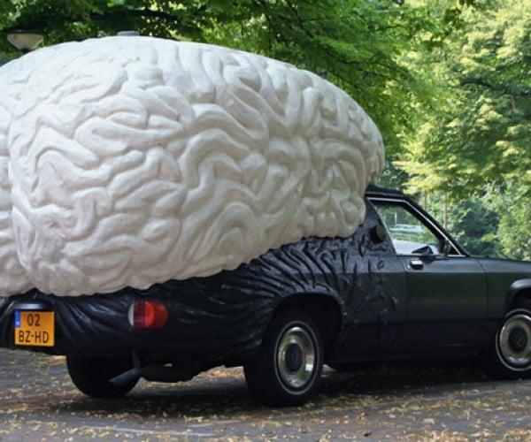 Braincar-2
