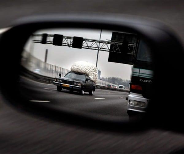 braincar_on_the_highway