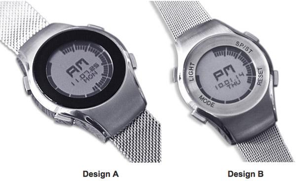 cadence_analog_digital_watches