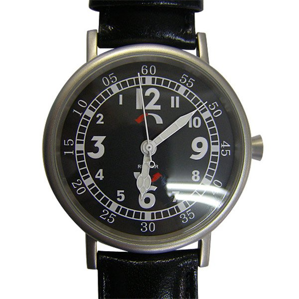 counterclockwise_watch_1