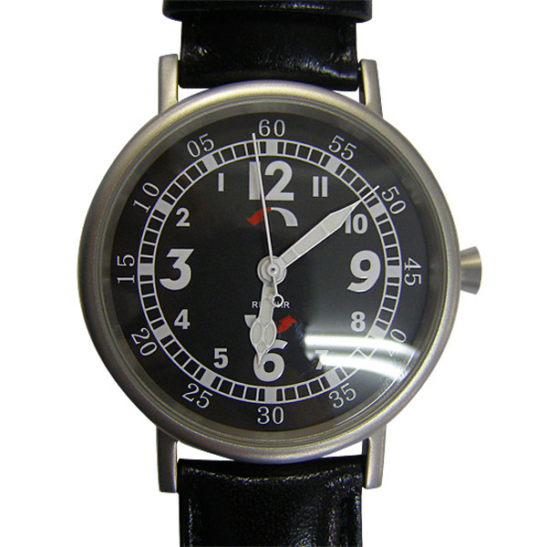 counterclockwise watch 1