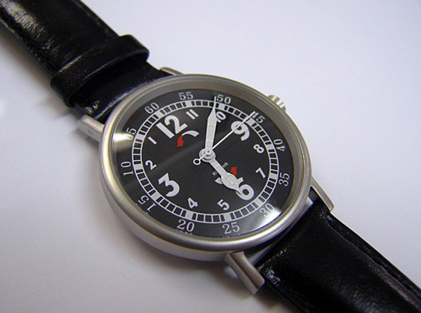 counterclockwise_watch_2