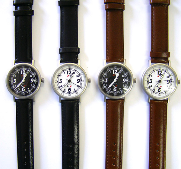 counterclockwise watch 3