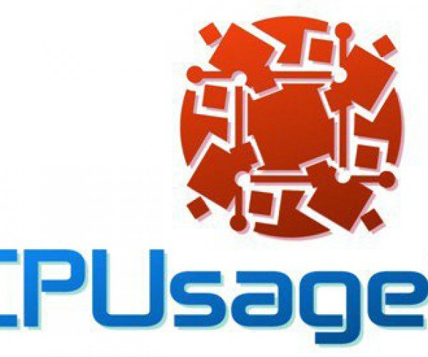 CPUsage: Let Your PC Earn Money for You
