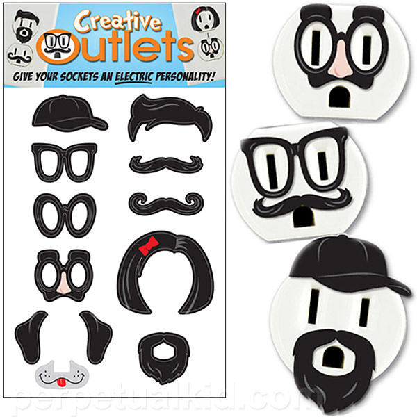 creative_outlet_stickers