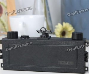 diy camera assembly kit from deal extreme 10 300x250