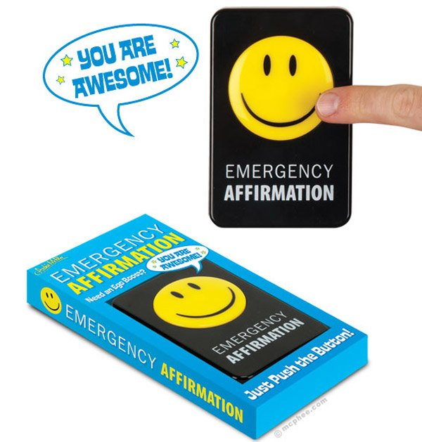 emergency_affirmation_button