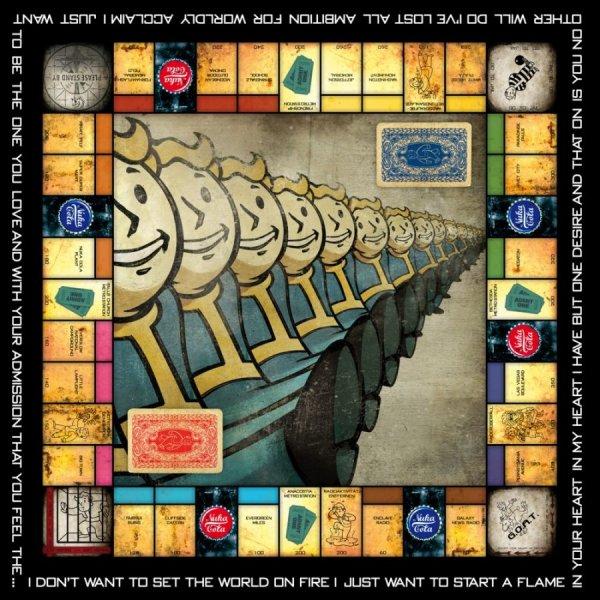 fallout monopoly 1