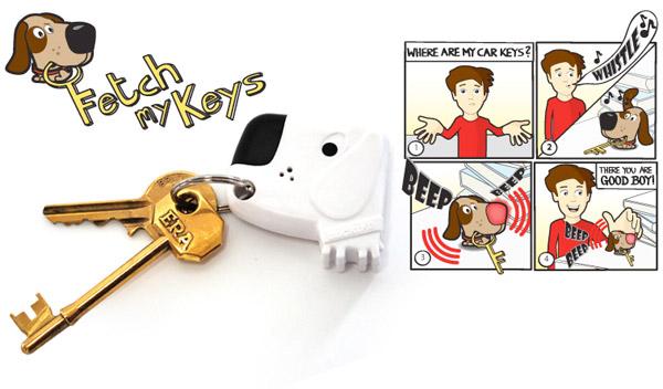 fetch_my_keys