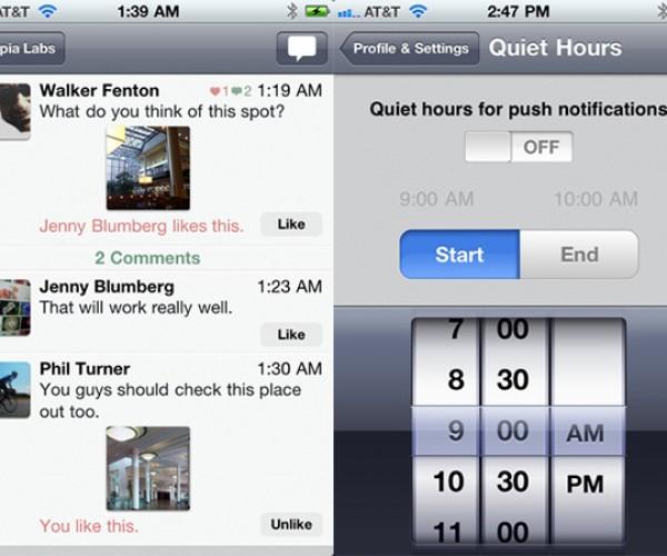 glassboard app 2