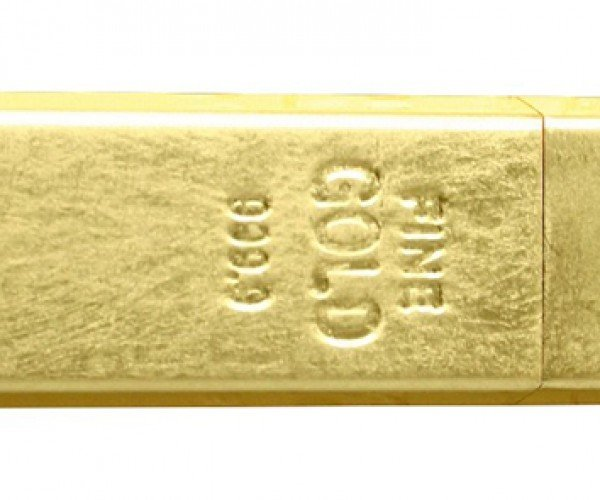 gold-ingot-usb-flash-drive-from-geekstuff4u-2
