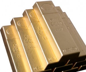 gold ingot usb flash drive from geekstuff4u 4 300x250
