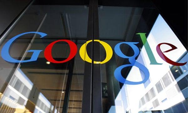 google doors