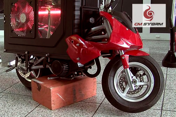 haf_x_mini_bike_casemod