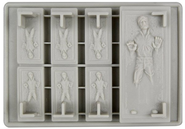 han_solo_carbonite_ice_cube_tray