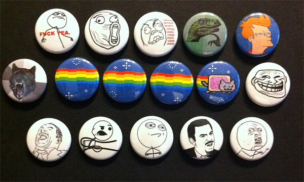 internet_meme_magnets