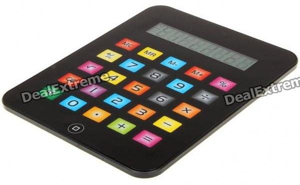 ipad_calculator_1