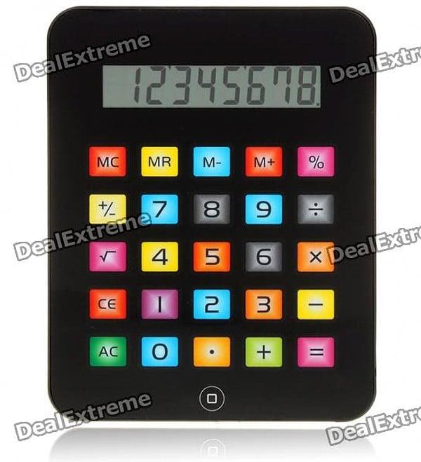 ipad_calculator_2