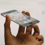 iPhone 5 Concept: O telemóvel de sonho
