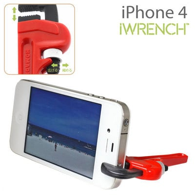 iwrench iphone wrench 2