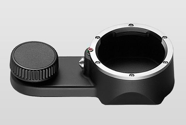 leica lens holder m 2