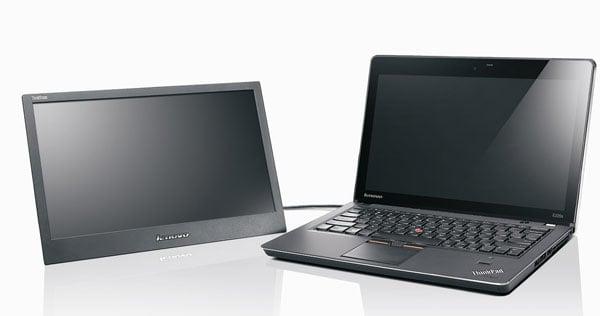 Lenovo LT1421