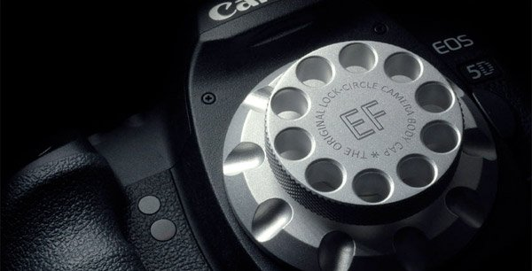 lockcircle_dslr_body_cap