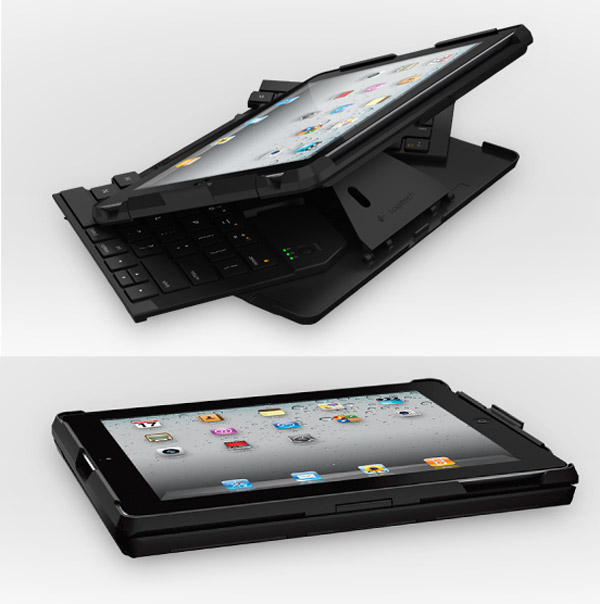logitech_fold_up_ipad_keyboard