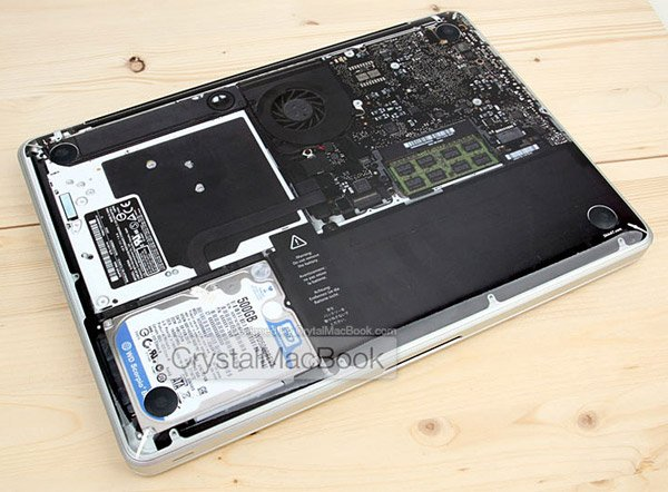 macbook_teardown_sticker_1