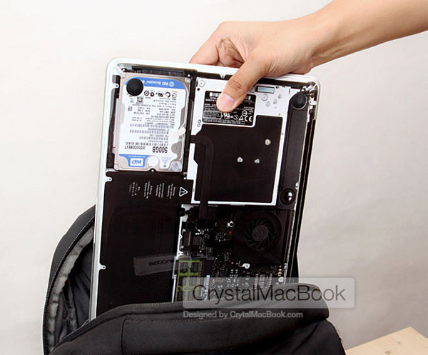 macbook_teardown_sticker_2