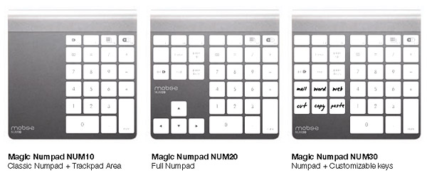magic_numpad_2