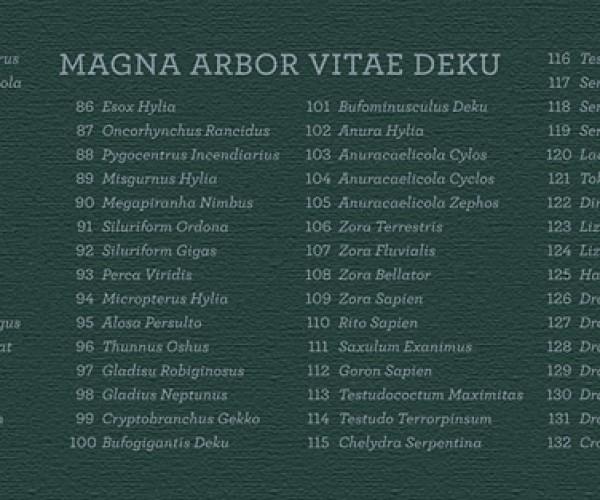 magna-arbor-vitae-deku-by-jude-buffum-7