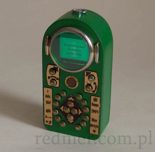 neovictorian cell phone 1