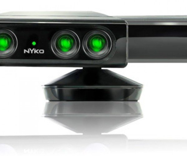 Nyko Zoom May Be Delayed By a Month