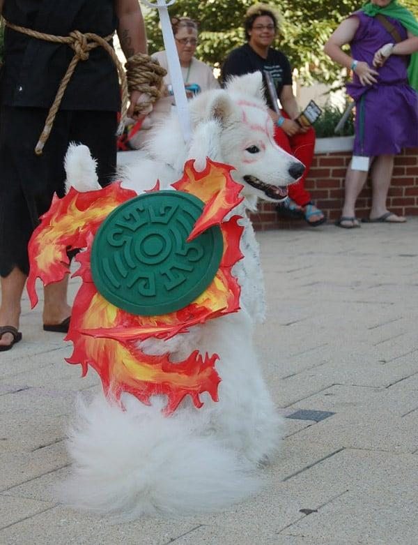 okami_amaterasu_dog_cosplay_1