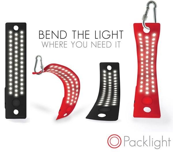 packlight_flexible_led_light