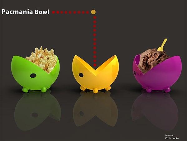 pacmania_bowls