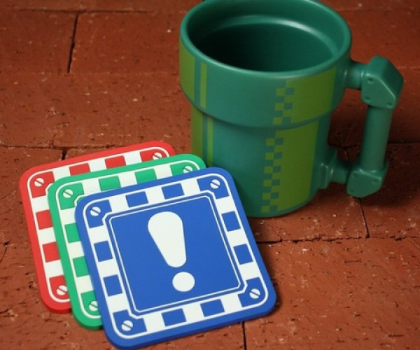 pipe mug fangamer 2
